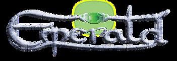 emerald_logo.png