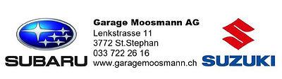garage-mosimann.jpg