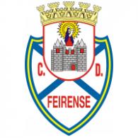 CD Feirense (Portugal)
