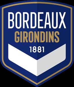FC Girondins de Bordeaux (France)