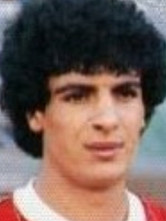 Mustapha El Biyaz