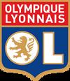 Olympique Lyonnais (France)