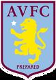 Aston Vila FC (England)