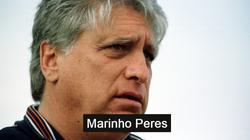 Marinho Peres