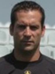 Eric Freire Gaúcho
