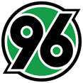 Hannover 96 (Germany)