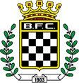 Boavista FC (Portugal)