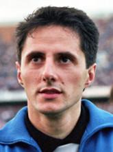 Tomislav Ivkovic