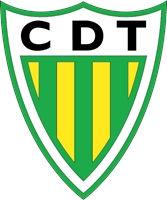 CD Tondela (Portugal)
