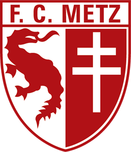 FC Metz (France)