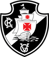 CR Vasco da Gama (Brazil)
