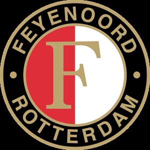 Feyenoord Rotterdam (Netherlands)
