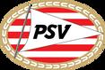 PSV Eindhoven (Netherlands)