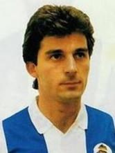 Emil Kostadinov