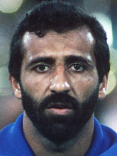 Magdi Abdelgahni