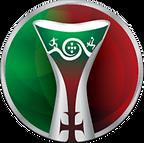 Logo Super Taça Portugal