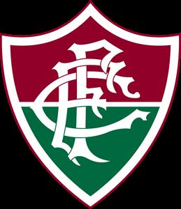 Fluminense FC (Brazil)