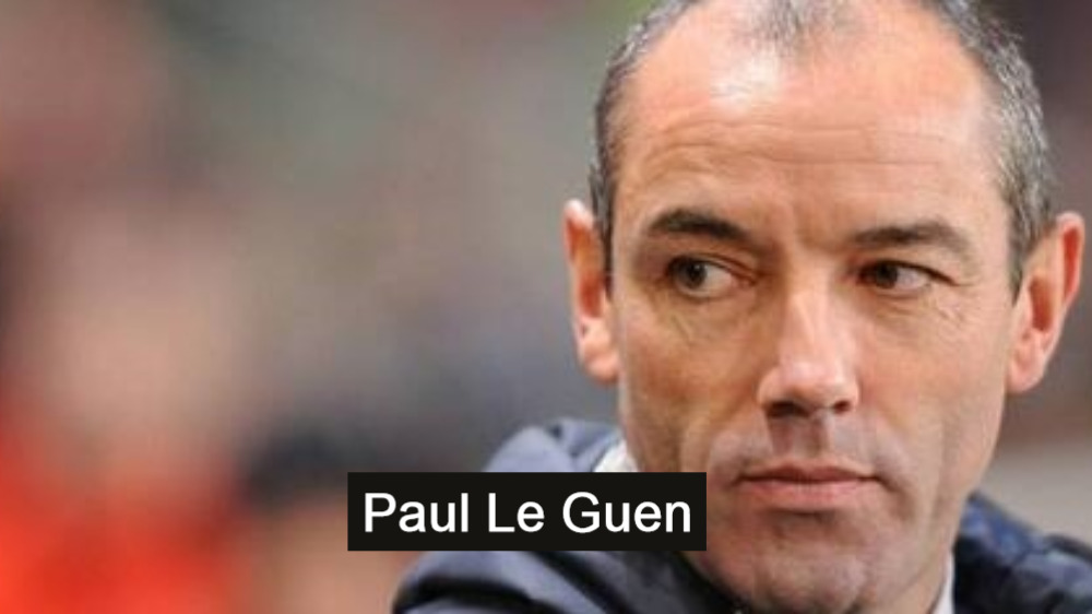 Paul%20Le%20Guen_edited