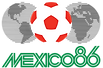 1200px-Fifa_Mexico_1986.svg.png