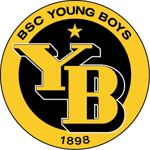 BSC Young Boys (Switzerland)