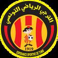 Espérance Sportive de Tunis (Tunisia)