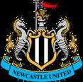 Newcastle United (England)