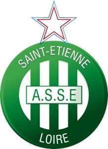 AS Saint-Etienne (France)