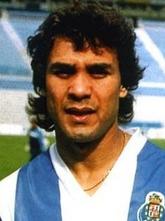Rabah Madjer