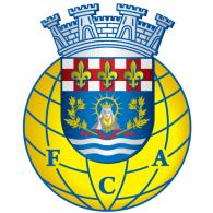 FC Arouca (Portugal)