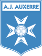 AJ Auxerre (France)