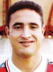 Abdelkrim Jinani