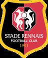 Stade Rennais FC (France)