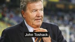 John%20Toshack_edited