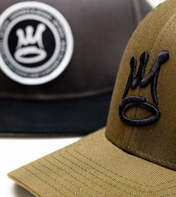 hats_0121.jpg