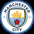 Manchester City FC (England)