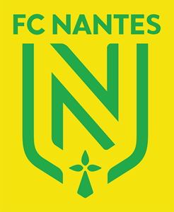 FC Nantes (France)