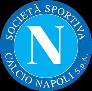 SSC Napoli (Italy)