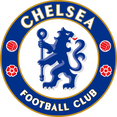 Chelsea FC (England)