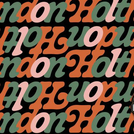 OFF-HAND PODCAST • EP15 • Brandon Holthaus /// Pastor, Speaker, Apologist & Remnant Teacher
