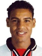 Tahar El Khalej
