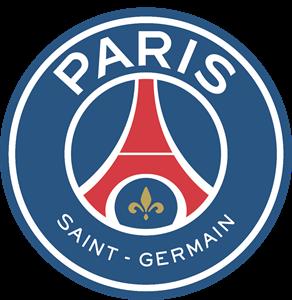 Paris Saint-Germain (France)