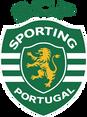 Sporting CP (Portugal)