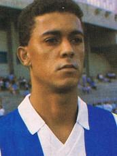 Jorge Plácido