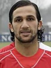 Adil Ramzi