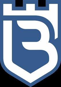 Belenenses SAD (Portugal)