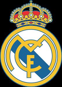 Real Madrid CF (Spain)