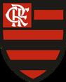 CR Flamengo (Brazil)