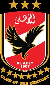 Al Ahly SC (Egypt)