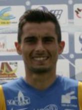 Alexandre Ludovic Pereira