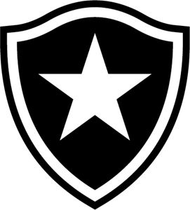 Botafogo (Brazil)